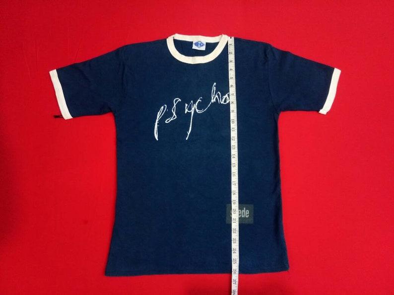 vintage Suede indie britpop music concert mens t-shirt