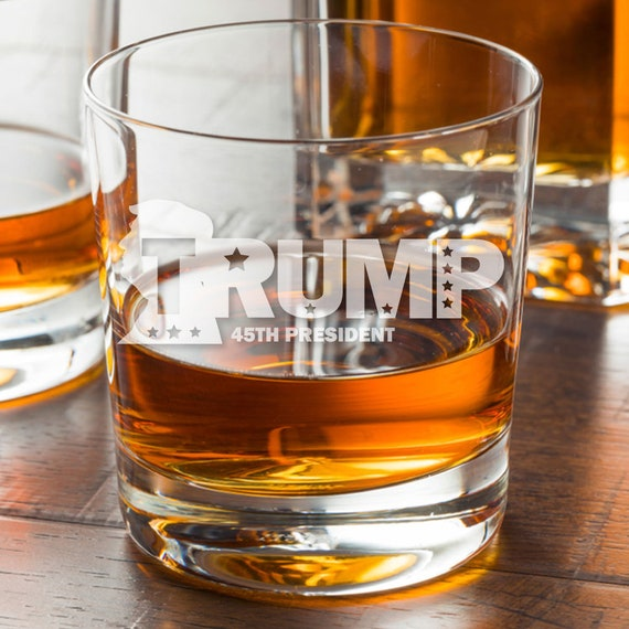 Stemless 9 Ounce Glass Top Seller Set of 24 Custom Personalized Arrow Style SD8ZE