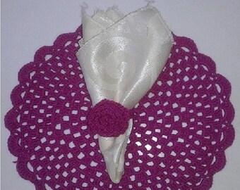 Handmade Gifts, Crochet Snowflakes, Crochet Coasters, Christmas Decorations, Christmas Tree Ornaments, Winter Decor