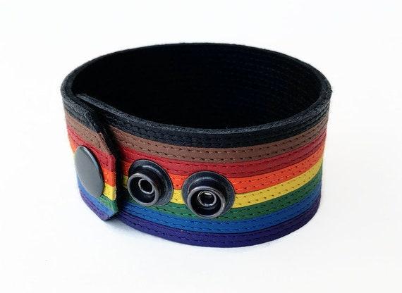 Gay Leather Philadelphia - Porn Photo-6055