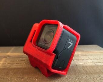 GoPro Hero 5/6/7 Mount