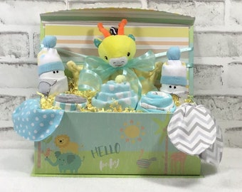 14a93135b4e0 new mom gift basket