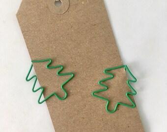 I Love Feeder Keyring Gift Stocking Filler Christmas Birthday