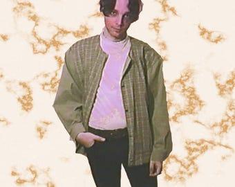 Vintage 90s Spring Jacket