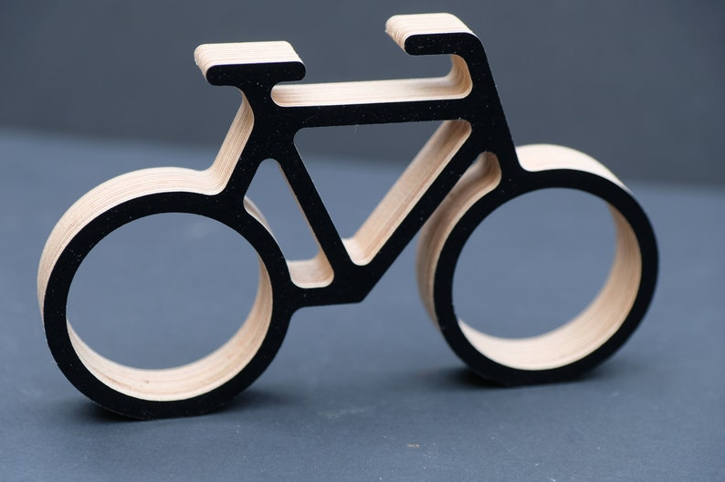 Marcel Wanders Dutch Design    /'World Bicycle Relief/' project 2019