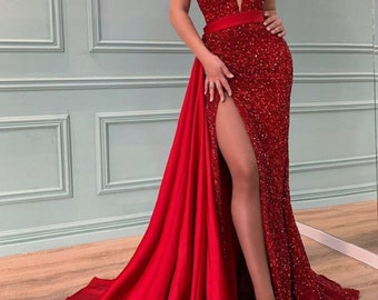 Red Gowns,Red Evening Gowns for Wedding ,Red Floor Length Evening Dress,Red Dresses Wedding, Elegant Red Evening Gowns,Sequin Reception Dress,Red Evening Wear Dress,Long Red Dresses for Weddings, Prom Dresses Red and Black in the USA,Prom Dresses Red and Black in the USA, Red Floor Length Gown,Red Floor Length Gown,Red Gown Dresses,Evening Dresses for Weddings,Red Wedding Dresses for Sale,Wedding Evening Gowns,Evening Gowns Red,Red Gowns Dresses,Red Prom Dresses for Sale,Wedding Dresses Red,Wedding Party Gowns,Etsy Evening Gowns,Red Evening Dresses,Red Prom Dresses Under 300,Red Reception Wedding Dresses, Red Evening Dresses for Sale,Red Evening Dresses for Sale,Red Western Wedding Dresses,red wedding dresses,evening dresses for weddings,