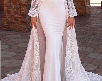 Reception Dress For Bride Etsy