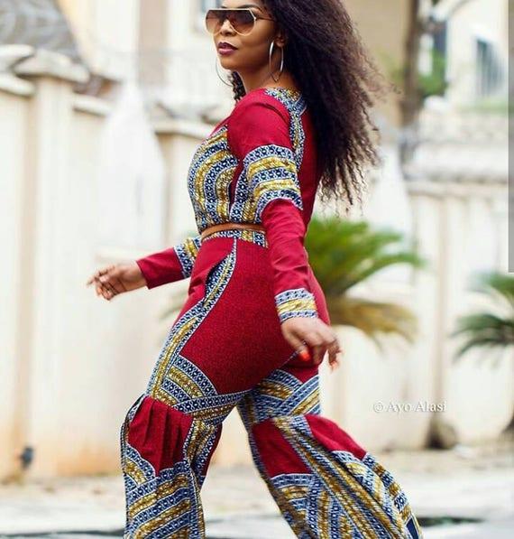 print clothing dress ankara romper for ankara jumpsuit romper ankara african african women African african print jumpsuit clothing pxdpnB