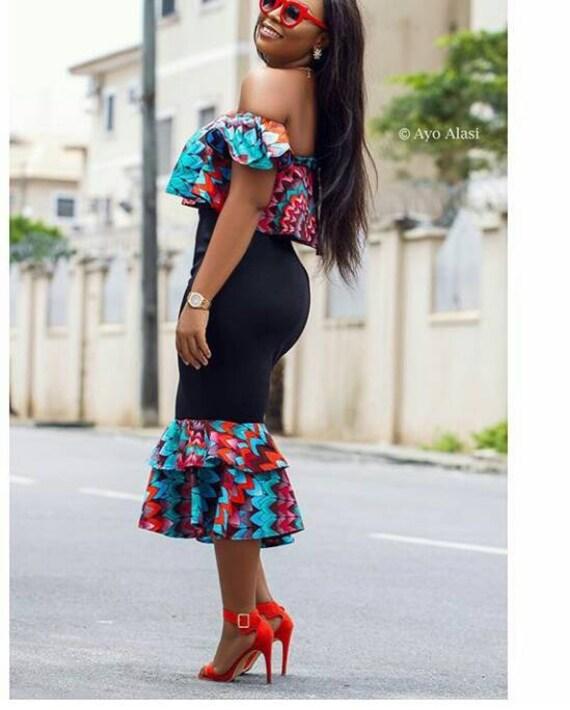 print african clothing dress African women clothing clothing women for ankara dress ankara dress dress african women ankara print african CtSnpqt7w