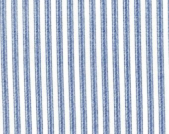 Ticking Fabric Etsy