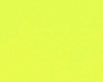 neon yellow etsy