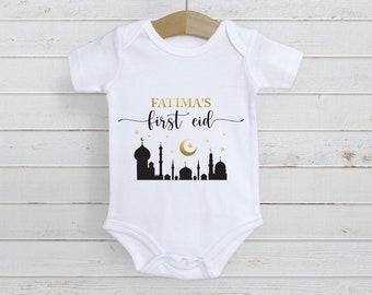 God Eid ul Adha Ramadan kid advent calendar Eid Mubarak Pens Baby Khatam Allah Islam child Knowledge gift Eid ul Fitr Quran