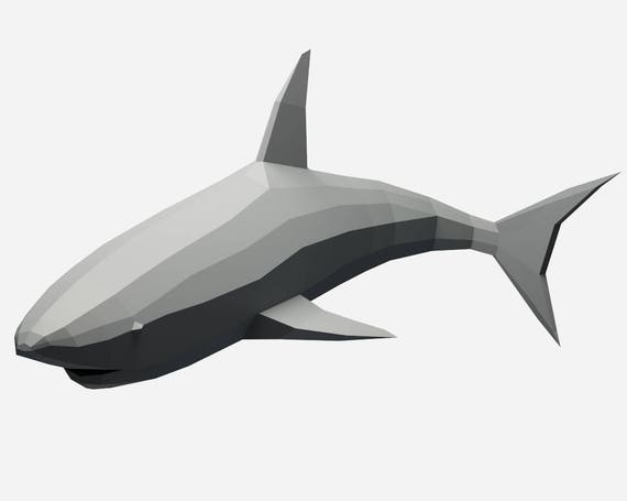 How to Make an Easy Origami Killer Whale (Orca) | 455x570