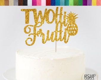 Image result for birthday cakes tutti frutti for blair