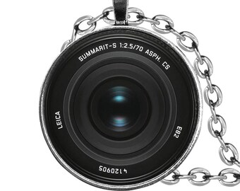 Leica Entfernungsmesser Herren : Leica schmuck etsy