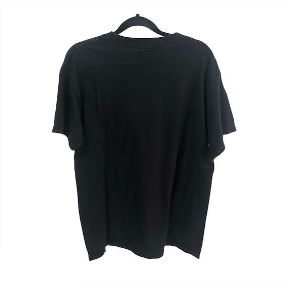 Bad Brains Band T-Shirt - image 6