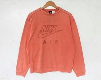 90s nike sweatshirt Over 70 customizable or handmade