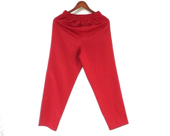 Vintage 90s reebok track pants reebok jacket vintage reebok reebok logo fila pants stripes logo adidas pants nike pants fila track pants