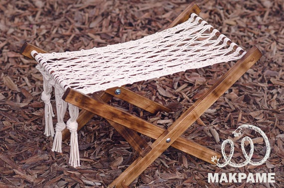 Super Newborn Bed Prop Photo Prop Lounge Chair Newborn Deck Chair Newborn Prop Macrame Baby Sunbed Photography Newborn Swing Chair Doll Chair Short Links Chair Design For Home Short Linksinfo