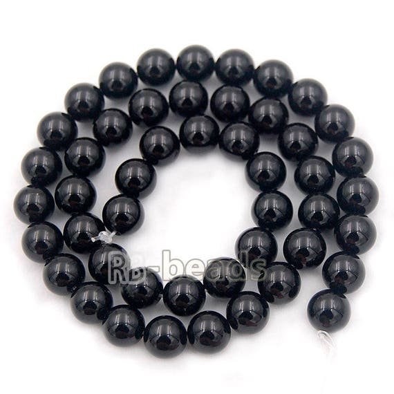 "Natural Gemstone Matte White Agate Onyx Stone Jewlery Making Beads Strand 15/"""