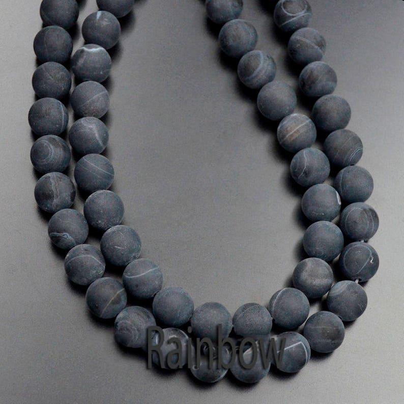 "Oval Hollow Flowers Paua Abalone Shell Pendant Bead 1.6 x 1.2/"" U6M7"
