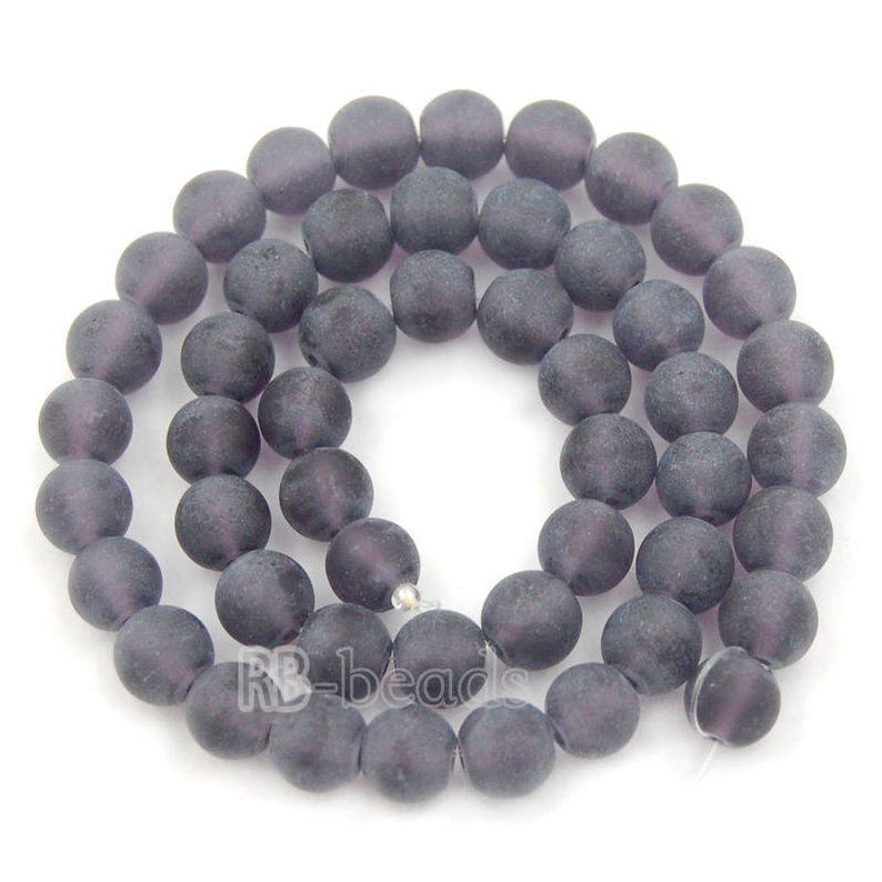 Faithful Natural Red Aventurine Jade Stone Round Loose Beads 4mm 6mm 8mm 10mm Jewelry Findings Fine Jewelry