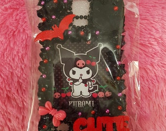 Note 4 Decoden Phone Case