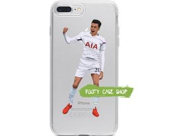 newest 6d338 fe1b2 Alli phone case   Etsy