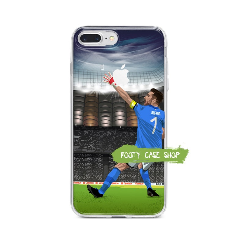 bale iphone 6s phone case