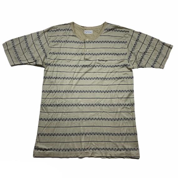 Burberry vintage T-Shirt