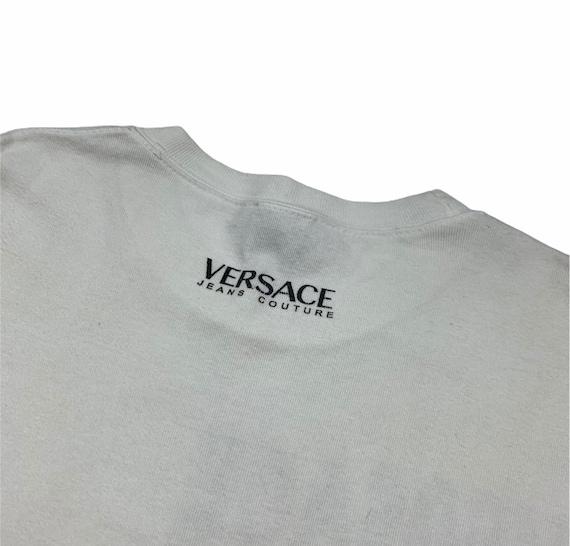 Versace Vintage - image 6