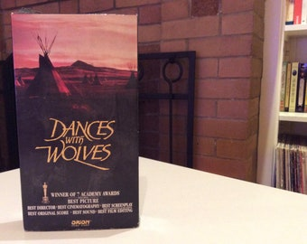 Dances With Wolves Pdf
