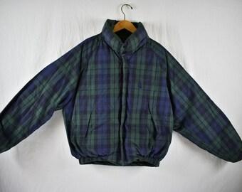 Vintage 90s Nautica Tee Shirt Size Large Etsy