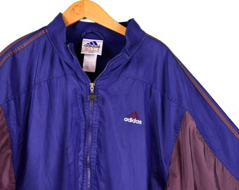 Retro Eighty Eight Athletic Warm-up Jacket Size Xl Clothing, Shoes & Accessories