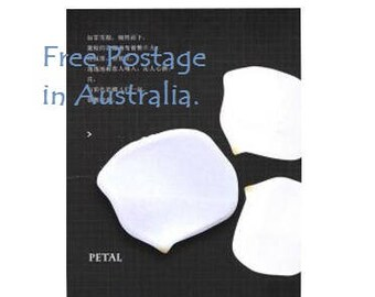 Twilight 'Petal' Post-It Sticky Notes