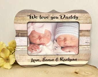 New Dad Gift Etsy