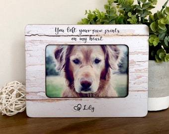 Dog Loss Etsy