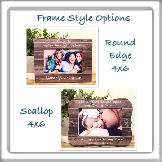 Baby Loss Frame Pregnancy Loss Frame Baby Frame | Etsy