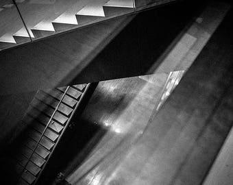 Harpa Architecture