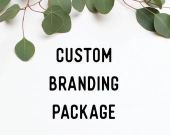 57217a2bad83 Popular items for custom branding