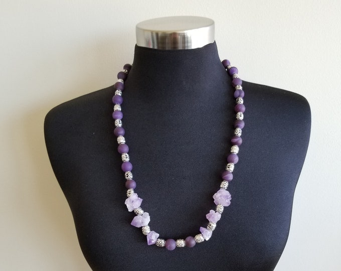 Jewelry by Trey Coppland. Mens and Womens Jewelry, Necklaces and, Bracelets. Designer Jewelry.