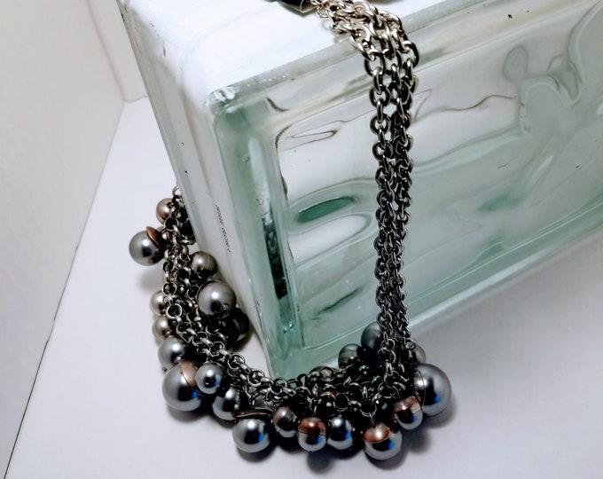 Jewelry, High Fashion Jewelry, Womens Jewelry, Womens Wear, Womens Fashion, Street Style, Street Fashion, Trey Coppland Designs, Trey's Arts