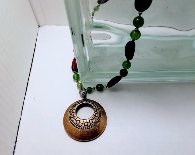 High Fashion Jewelry, Jewelry, Necklace, Dinner Wear Jewelry, Beaded Necklace, Beaded Jewelry, Trey Coppland Designs, Womens Jewelry, Trey's