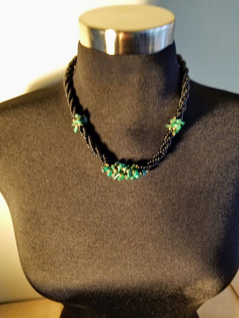 Mens and Womens Jewelry Necklaces and Jewelry by Trey Coppland Designer Jewelry. Bracelets