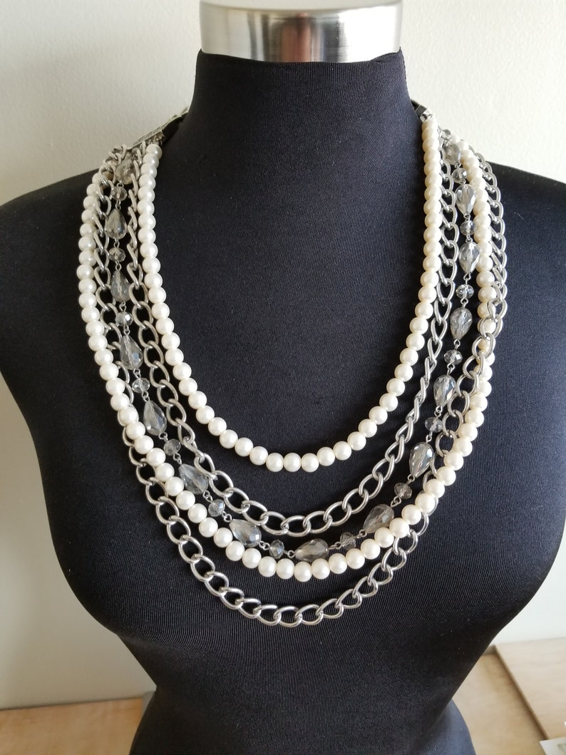 Designer Jewelry. Jewelry by Trey Coppland Bracelets Necklaces and Mens and Womens Jewelry