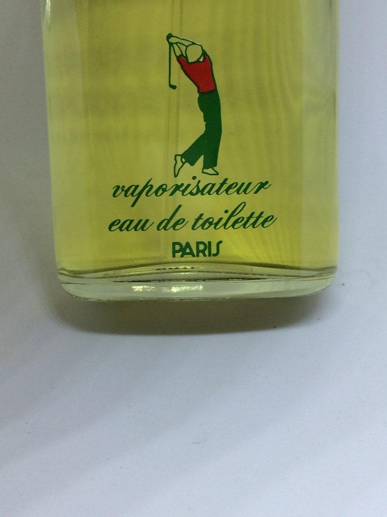 80 Pulvériser Sans De Toilette Vintage Parfum Trophee Abandonnée ' Lancome S 100 Ml Boîte Eau eIYHDW2E9