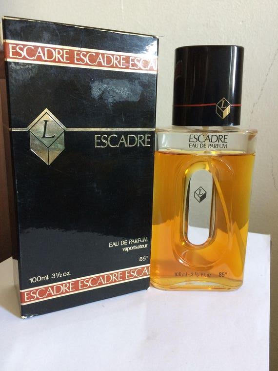parfumpassion Collezionista di profumi anni 70 80 90 compro