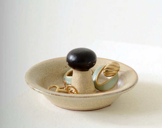 Ceramic Catchall