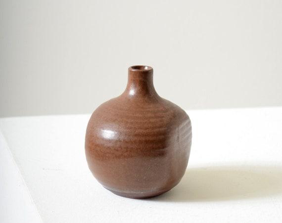 Japanese Bud Vase