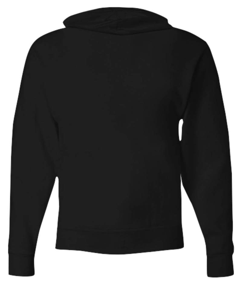 Gift for Priest Zip Hoodie Catholic Priest Through Sacraments and Sacrifice Prayer and Preaching Saving Souls for Christ 5 Colors